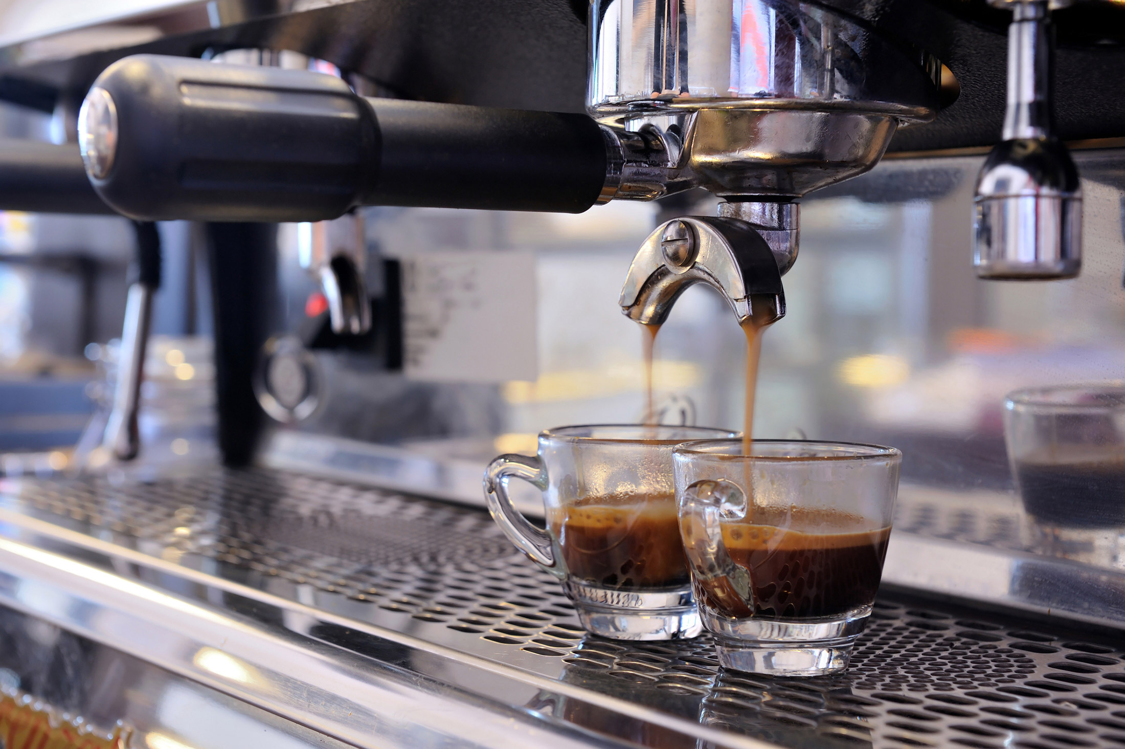 Best Italian Home Coffee Machine Coffee Grinder